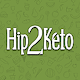 Hip2Keto -The Best Keto App With Delicious Recipes Download for PC Windows 10/8/7