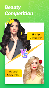 Fantastic Face Mod Apk 2.3.1 Premium (Full Unlocked + No Ads) 8