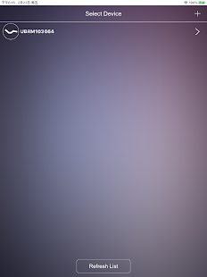 RMControl for PC-Windows 7,8,10 and Mac apk screenshot 3