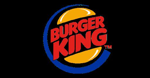 Burger King: Master Burger