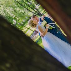 Wedding photographer Alina Sushenceva (Sushka). Photo of 20.08.2017