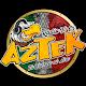 AZTEK RADIO-TV CR for PC Windows 10/8/7
