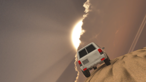 4x4 desert hill climb Apk Download Free for PC, smart TV