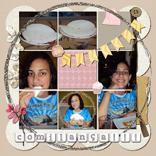 Photo: Template - This Year PhotoBook by TForMe Celebrate by Jen Maddocks Alpha - It Must Be Love by Pink Reptile Designs and Bekah PS CS2
