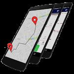 Optimize Last Mile Logistics Icon