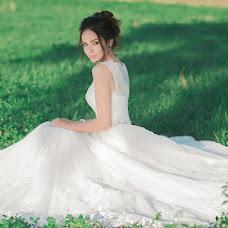 Wedding photographer Dmitriy Kuznecov (spi4). Photo of 19.09.2016