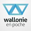 Wallonie en poche APK