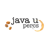 Java U percs
