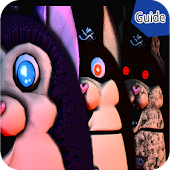 Your Tattletail survival Tips