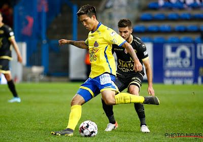 Les transferts de la saison en Pro League: les tops et les flops de Waasland-Beveren