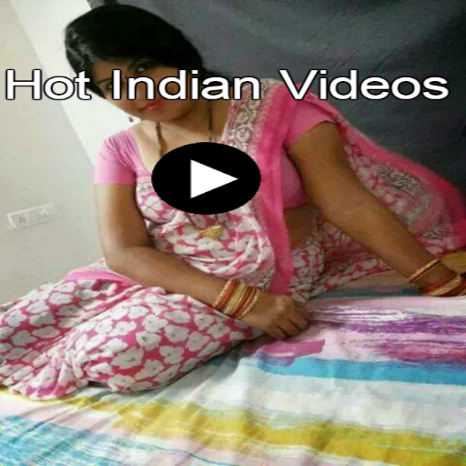 Hot Indian Videos
