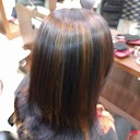 ABHISS Hair & Beauty Salon, Pimple Saudagar, Pune logo