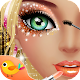Make-Up Me: Superstar Download for PC Windows 10/8/7