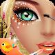 Make-Up Me: Superstar apk