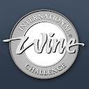 International Wine Challenge APK