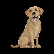 Brave Puppy : Dog Training Tool