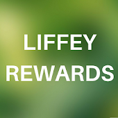 LIFFEY REWARDS