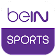 beIN SPORTS.. file APK for Gaming PC/PS3/PS4 Smart TV