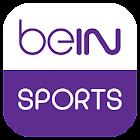 beIN SPORTS TR icon