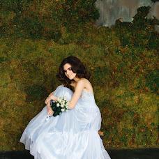 Wedding photographer Mariya Fraymovich (maryphotoart). Photo of 13.03.2017