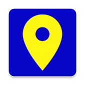 My Location - Latitude Longitude Save / share