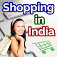 Online Shopping in India Download for PC Windows 10/8/7