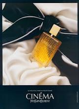 Photo: minyak wangi borong http://www.perfume.com.tw/ornament/