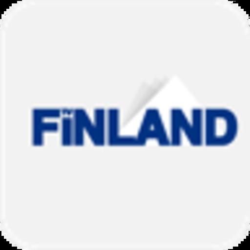 TV-Opas Suomi
