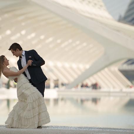 Wedding photographer Jean Kanoyev (kanoyev). Photo of 13.02.2017