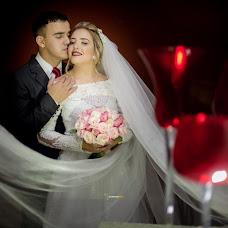 Wedding photographer Joventino Neto (JoventinoNeto). Photo of 24.07.2017