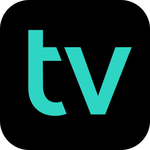 Partner tv file APK for Gaming PC/PS3/PS4 Smart TV