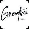 Generation Church Pensacola APK