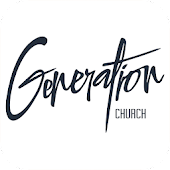 Generation Church Pensacola