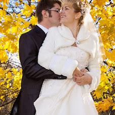 Wedding photographer Aleksandr Kovalev (foto1kovalev). Photo of 07.06.2016