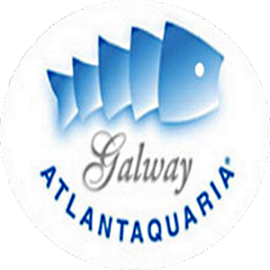 Galway Atlantaquaria - Android Apps on Google Play