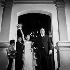 Fotógrafo de bodas Carlos Negrin (carlosnegrin). Foto del 19.03.2016