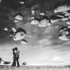 Wedding photographer Octavio Francko (octaviofrancko). Photo of 01.02.2016