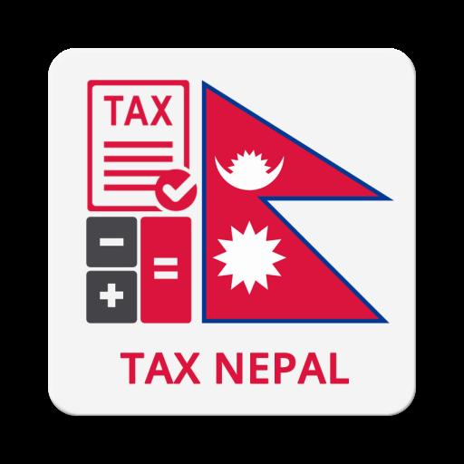 Tax Nepal