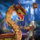 Angry Anaconda Dragon Revenge 2018 (game)