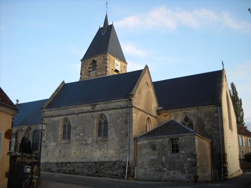 photo de Notre-Dame-du-Rosaire