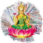 Become Rich Money Mantras 100% Result's