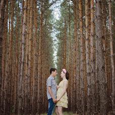 Wedding photographer Denis Fedorov (OneDay). Photo of 24.06.2014