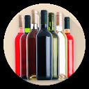 Bottle Spinner APK