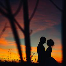 Wedding photographer Nazar Kolyada (Nkoliada). Photo of 23.04.2016