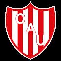 Club Atlético Unión icon