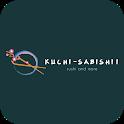 Kuchi-Sabishii icon