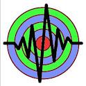 Earthquake Alarm 2016 icon