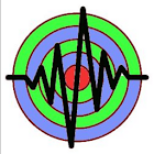 Earthquake Alarm 2016 icon