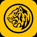 Maybank2u KH icon