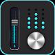 KX Music Player v1.3.4